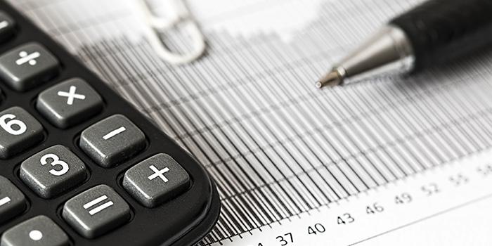 crédit d'impôt lié à une prestation de service