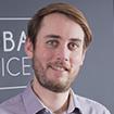 Alexis Pigeon est le responsable d'exploitation chez Global Services PROFESSIONNELS